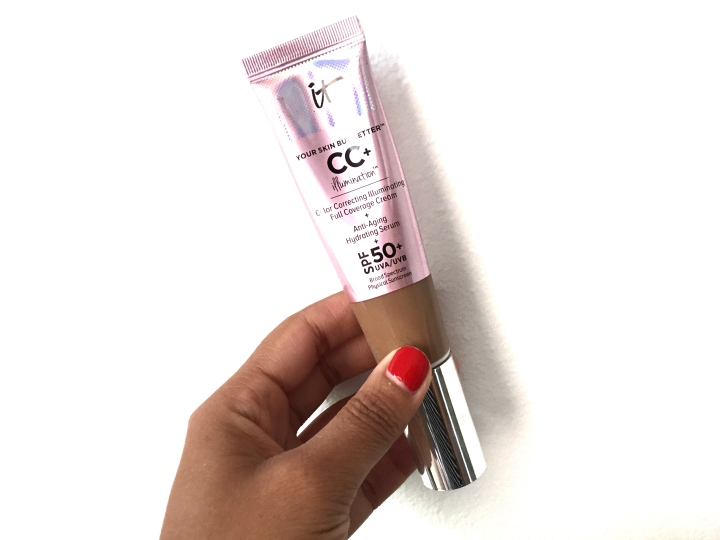 it-cosmetics-cc-cream-illumination