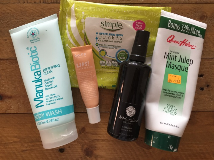 product-empties-3