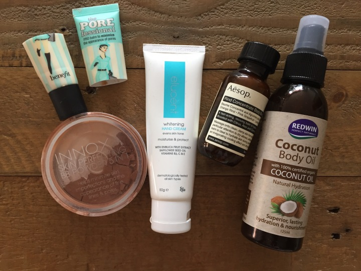 product-empties-4