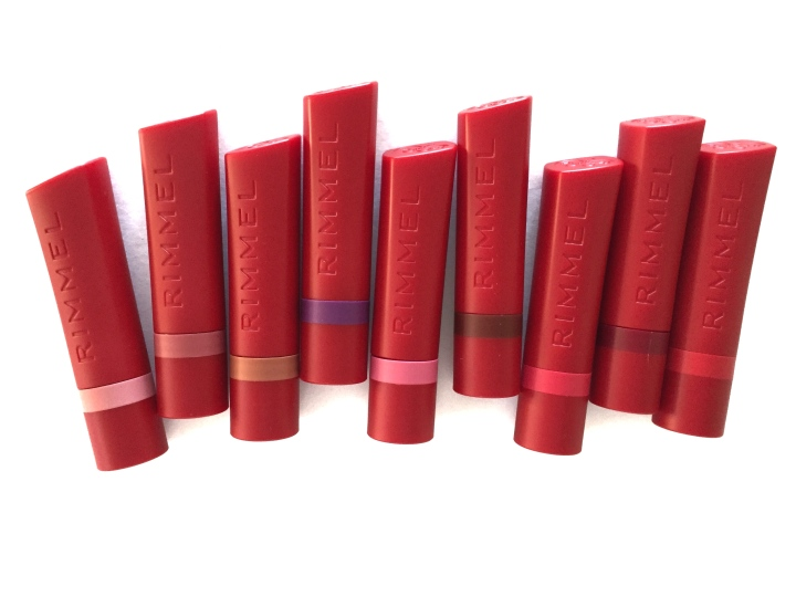 rimmel-one-and-only-matte