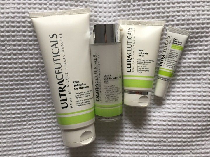 ultraceuticals-evening-skincare