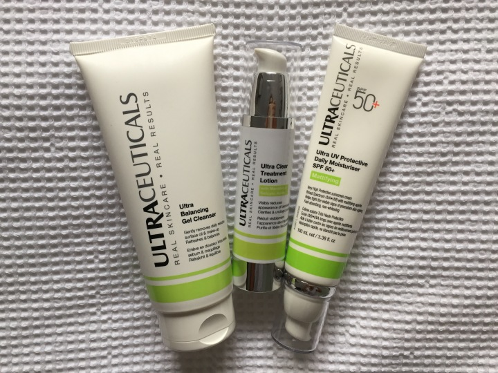 ultraceuticals-morning-skincare