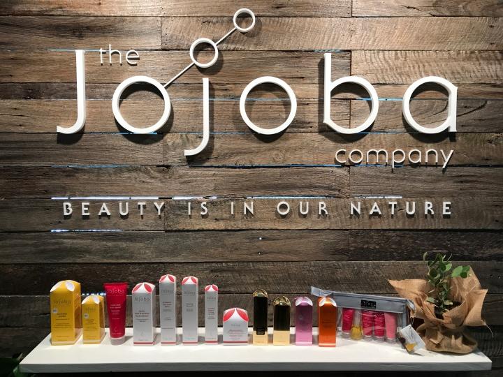 Jojoba Company