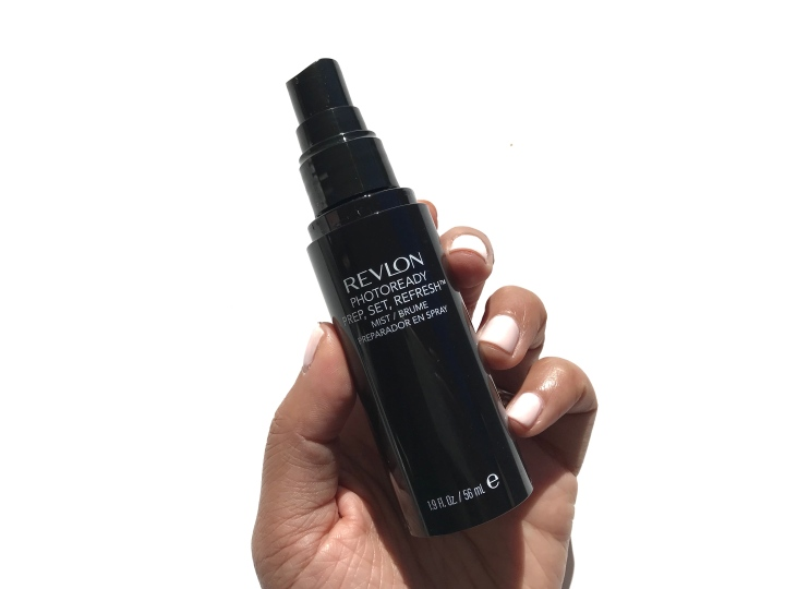 Revlon Setting Spray